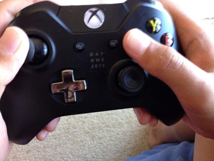 video game, console, Xbox, Playstation