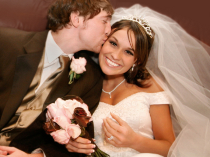 wedding, marriage, wedding ceremony, legal requirements