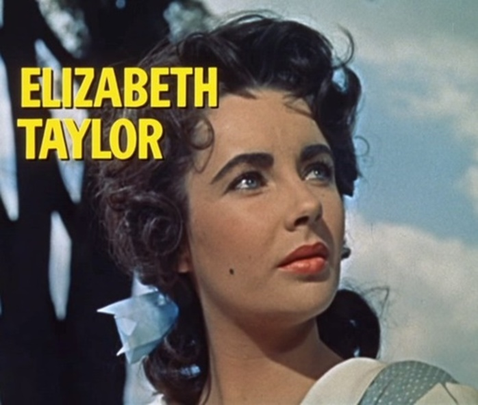 what,did,you,think,of,elizabeth,Taylor