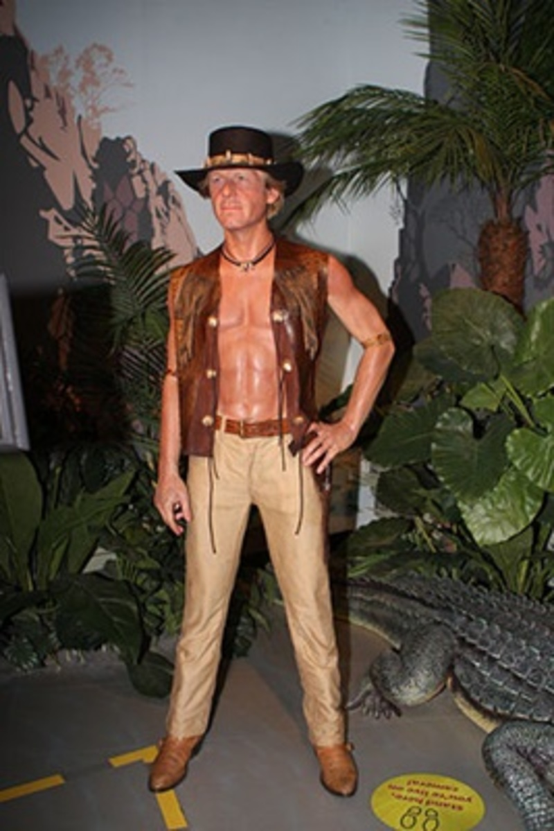 what,do,you,think,of,Paul,Hogan