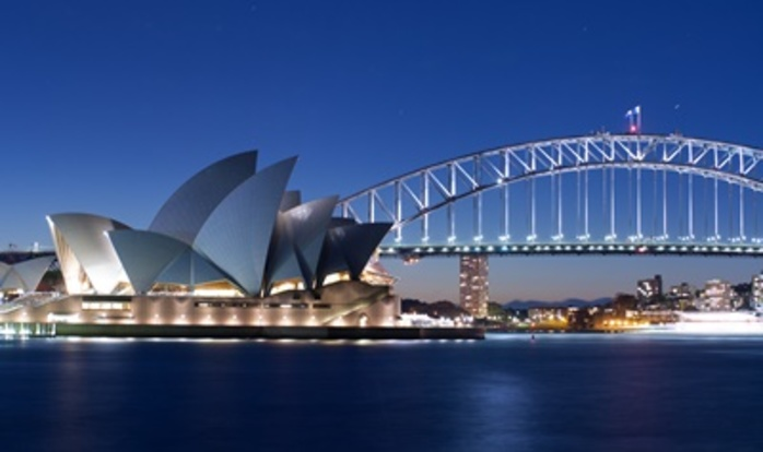 what,do,you,think,of,Sydney,as,a,holiday,destination,and,to,live