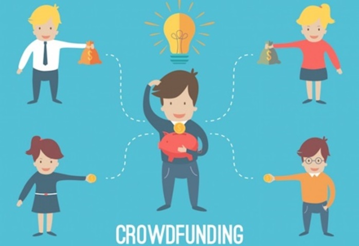 what,do,you,think,of,the,practice,of,crowdfunding