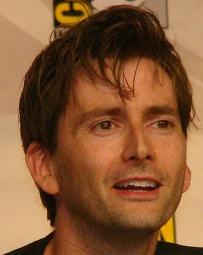 what,do,you,think,of,this,actor,david,Tennant