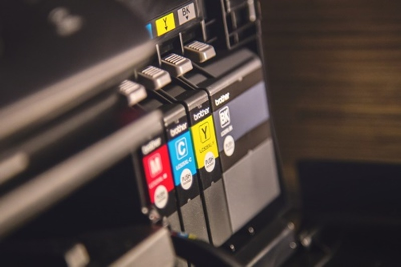 what,do,you,use,your,printer,for,nowadays
