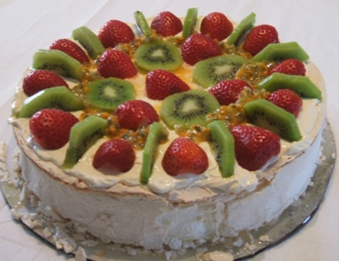 what,is,your,favourite,pavlova,topping