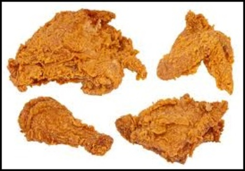 what,part,of,the,chicken,do,you,like,best