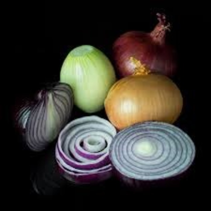 what,variety,of,onions,do,you,use,in,cooking,and,eating