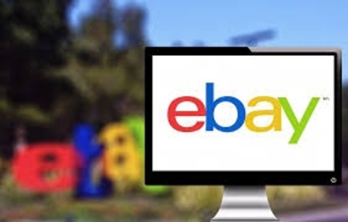 What,was,your,last,purchase,on,ebay