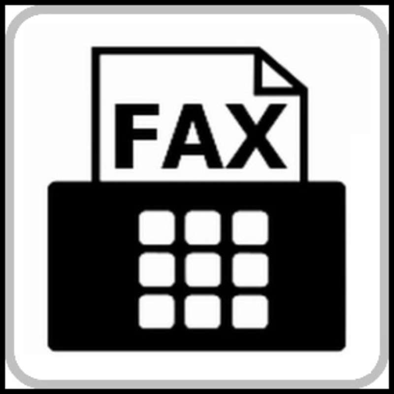 when,did,you,last,send,a,fax