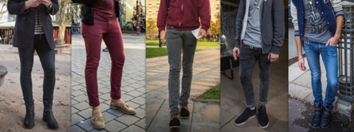 which,colour,jeans,do,you,mostly,wear