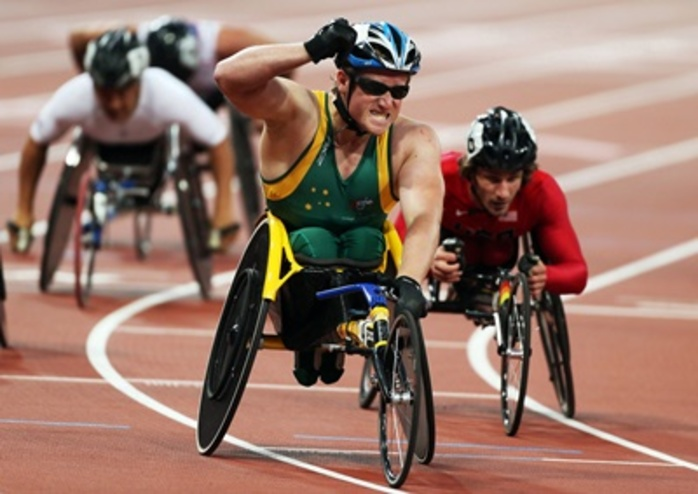 will,you,be,watching,the,Paralympics,this,year