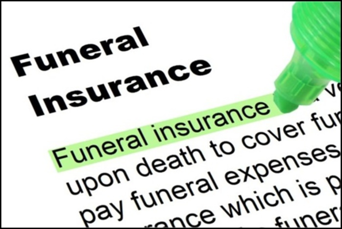 would,you,buy,funeral,insurance