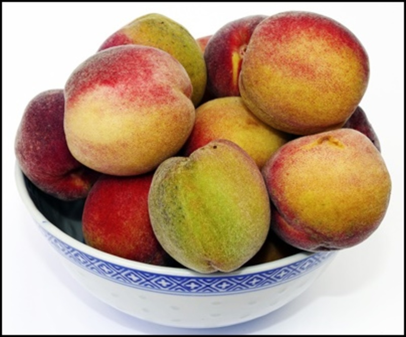would,you,buy,stone,fruit,regardless,of,price