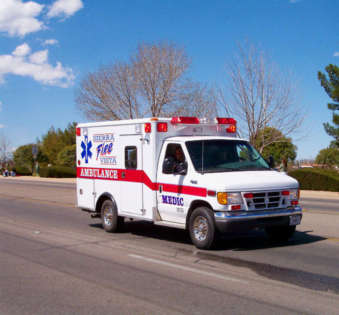 ambulance, emergency, medicine, first aid, doctor, assistance, help, 000, 911