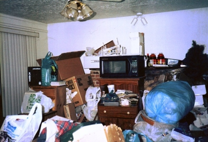 are,you,a,hoarder