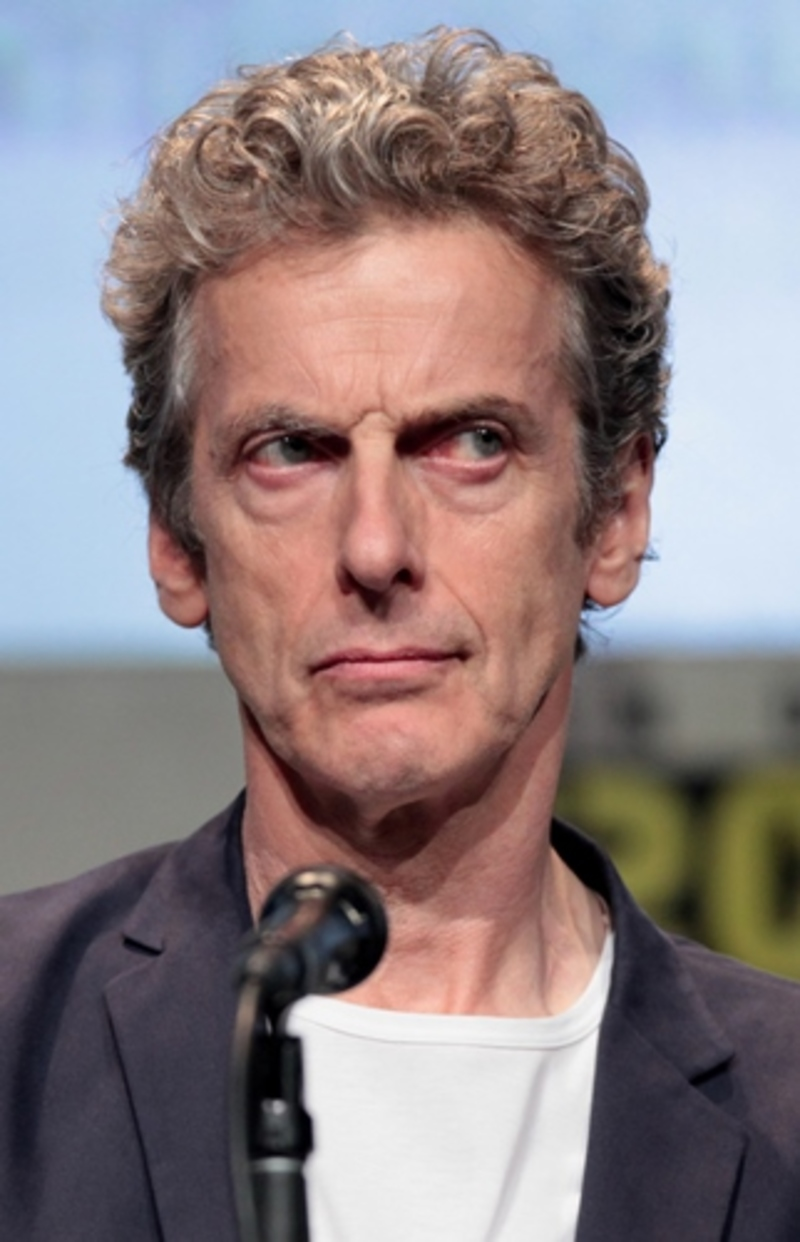 are,you,watching,the,latest,series,of,dr,who  - Are you watching the latest series of Dr Who?