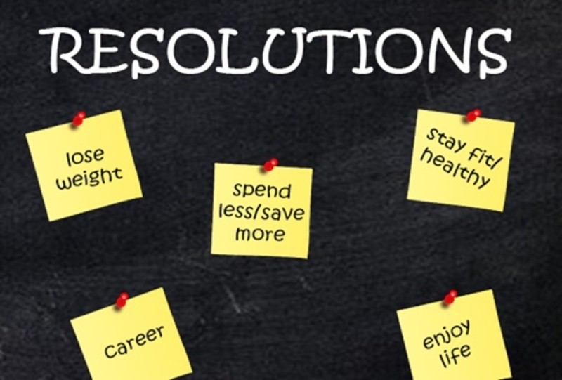 did,you,make,any,new,year,resolutions,this,year  - Did you make any New Year resolutions this year?