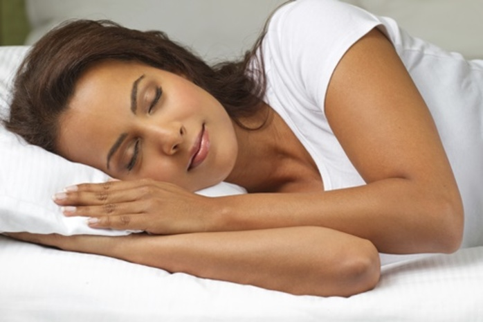 does,your,skin,feel,smoother,and,have,less,wrinkles,after,sleeping,at,night