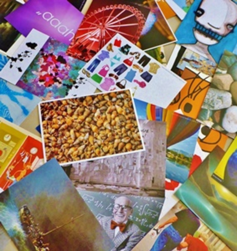 do,y9ou,still,send,out,greeting,cards,by,snail,mail  - Do you still send out greeting cards by snail mail?