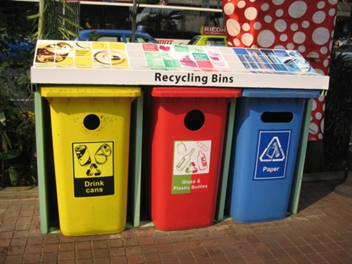 do,you,always,correctly,sort,rubbish,for,recycling