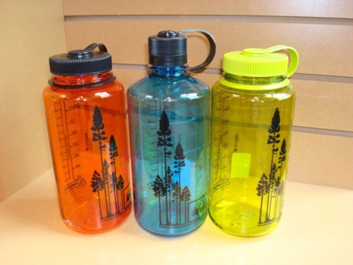 do,you,always,use,bpa,free,containers