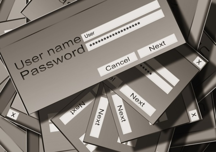 do,you,change,your,password,regularly