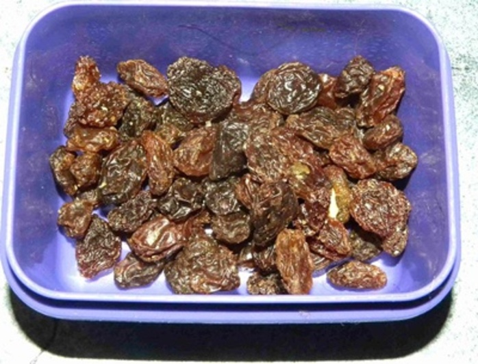 do,you,eat,sultanas,or,use,them,in,cooking