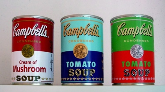 do,you,ever,eat,tinned,or,packet,soups