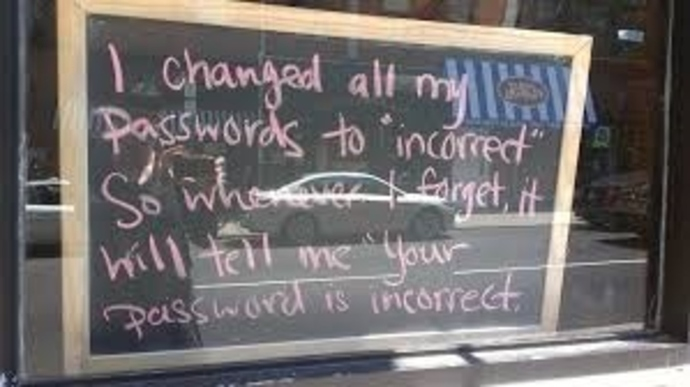 do,you,ever,forget,your,various,passwords