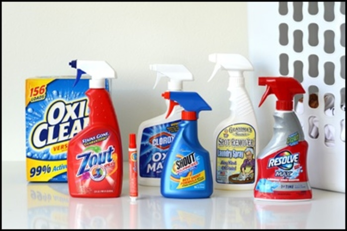 do,you,ever,use,a,laundry,stain,remover