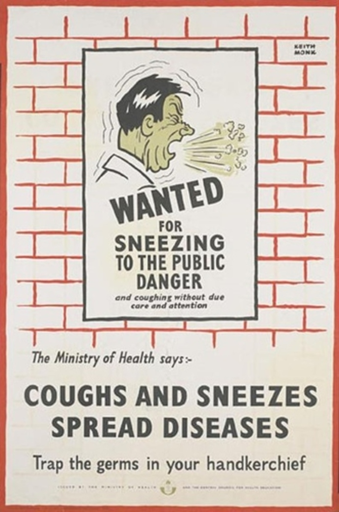 do,you,get,colds,and,flu