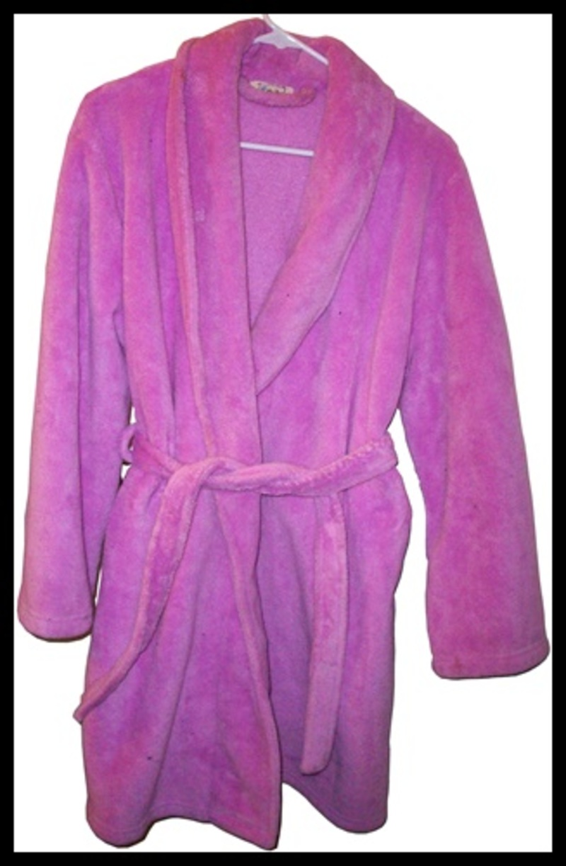 do,you,have,a,dressing,gown,and,do,you,wear,it,regularly  - Do you have a dressing gown, and do you regularly wear it?