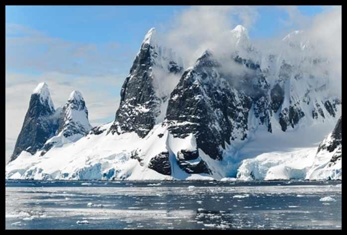 do,you,have,any,interest,in,visiting,antarctica