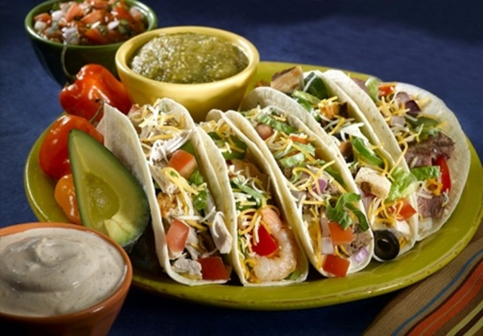 do,you,like,and,eat,mexican,food