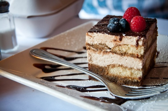 do,you,like,and,make,tiramisu