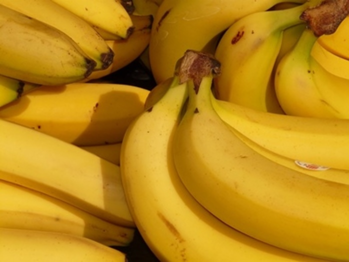 do,you,like,bananas,and,do,you,eat,them,often