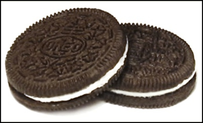 Do,you,like,Oreo,biscuits