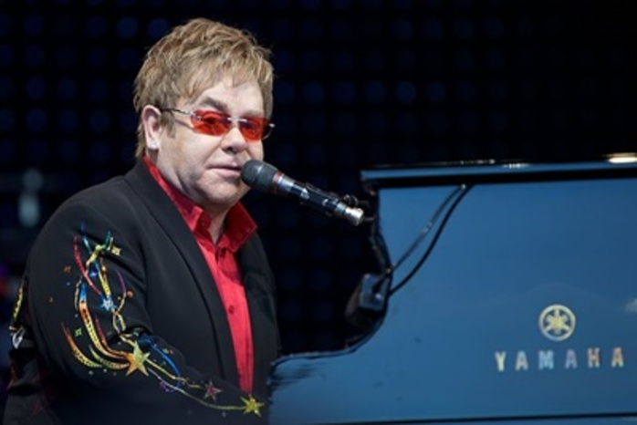 do,you,like,the,songs,style,of,sir,elton,John