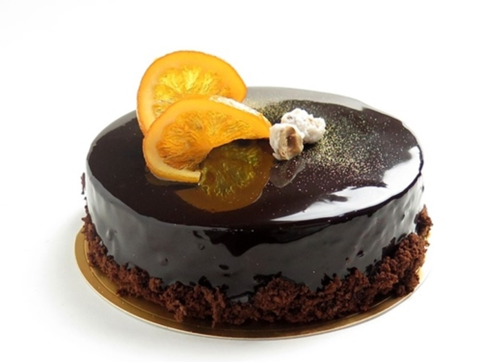 do,you,like,the,taste,of,chocolate,mixed,with,orange