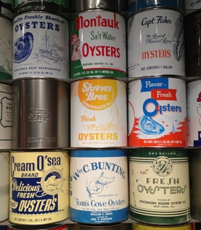do,you,like,tinned,oysters