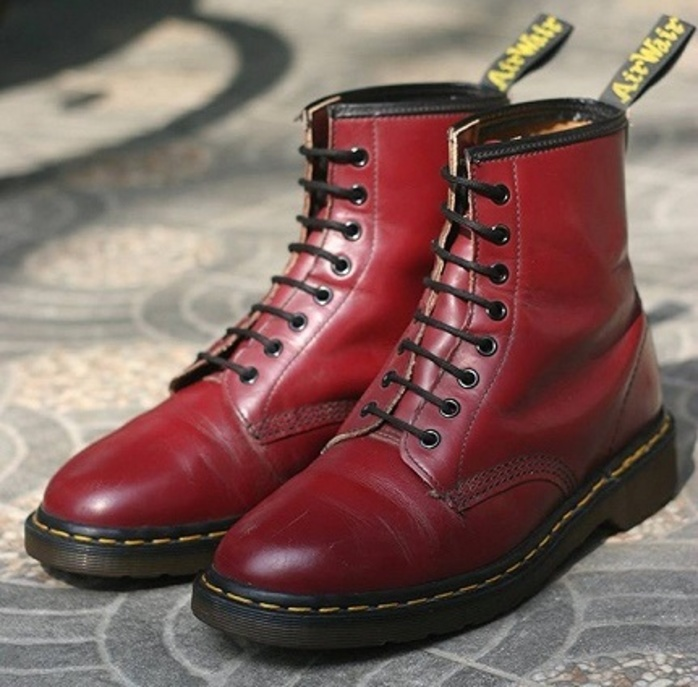 do,you,own,a,pair,of,doc,martens,and,do,you,like,them