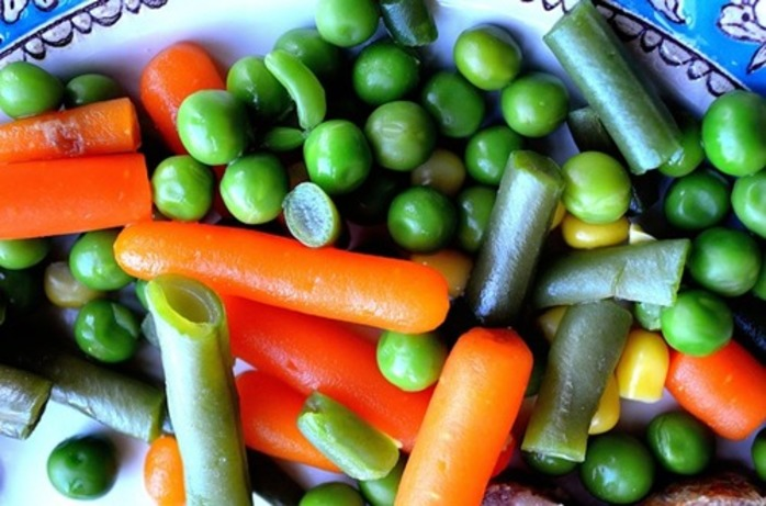 do,you,prefer,beans,peas,or,carrots,and,raw,or,cooked