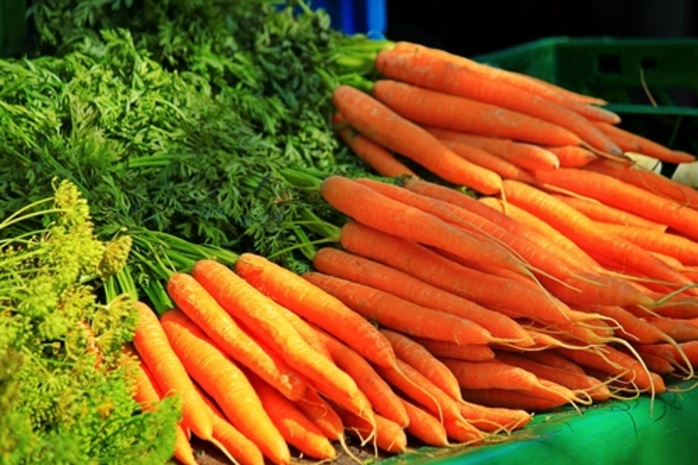do,you,prefer,to,eat,your,carrots,raw,or,cooked