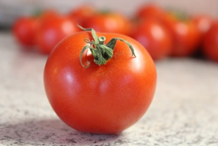 do,you,prefer,tomato,cooked,or,raw