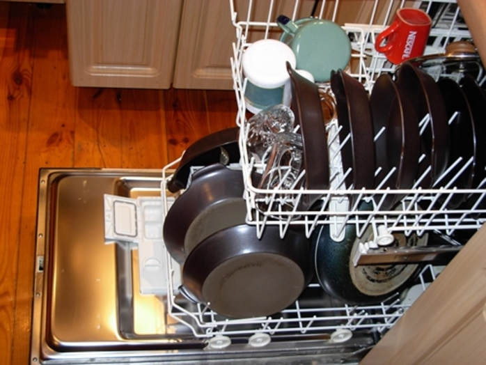 do,you,put,your,pots,in,the,dishwasher