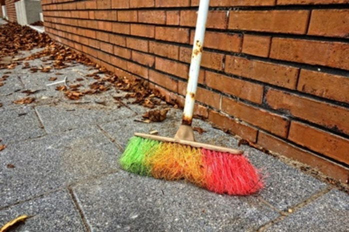 do,you,sweep,or,vacuum,patio,and,similar