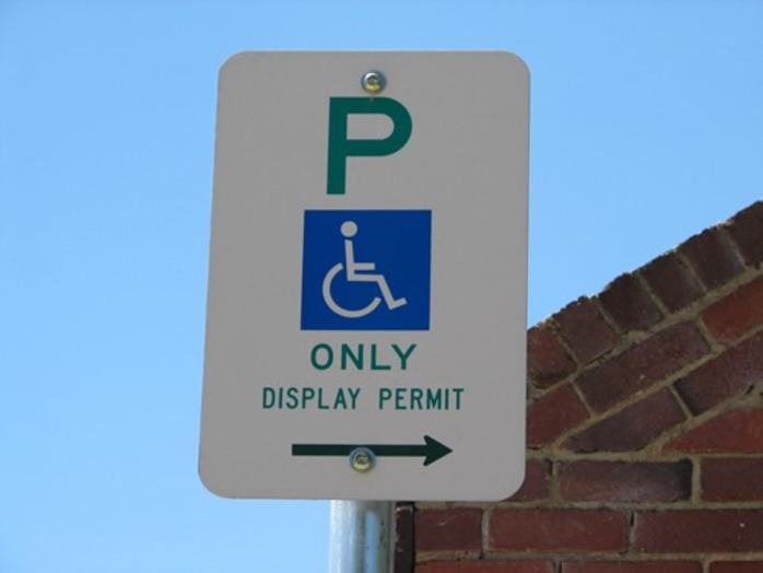 do,you,think,people,misuse,disabled,parking,bays