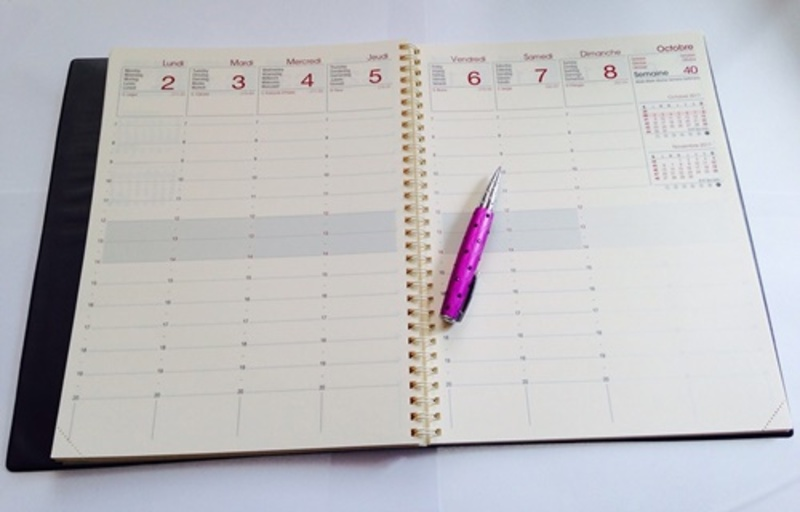 do,you,use,a,diary,or,put,social,events,in,your,phone  - Do you use a diary or put your social events in your phone?