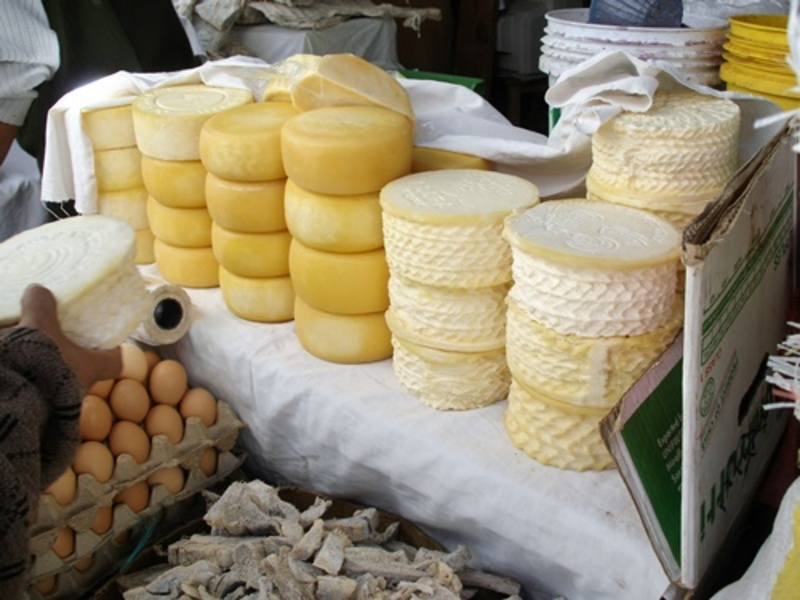 do,you,use,a,lot,of,cheese,in,your,cooking  - Do you often use cheese in cooking?