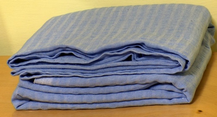 do,you,use,flannelette,sheets,in,winter